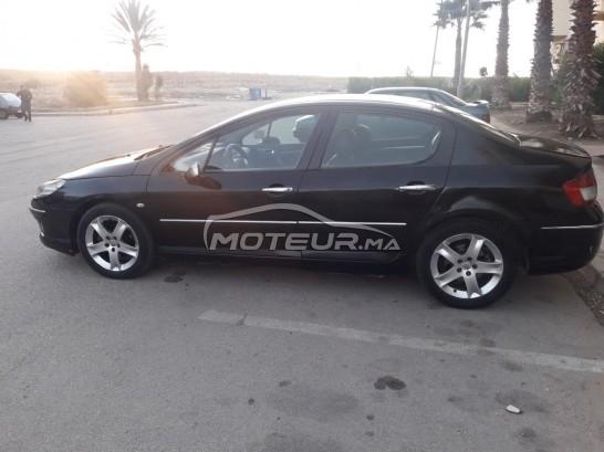 سيارة في المغرب - 241654