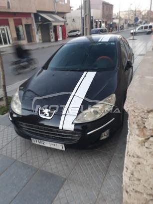 سيارة في المغرب - 255430