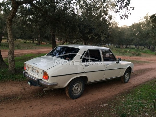 سيارة في المغرب - 233159
