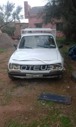 سيارة في المغرب - 246681