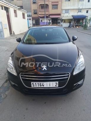 سيارة في المغرب - 247880