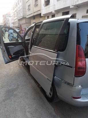 سيارة في المغرب - 229695