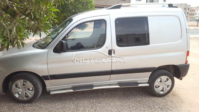 سيارة في المغرب - 238706