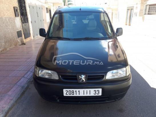 سيارة في المغرب - 241063