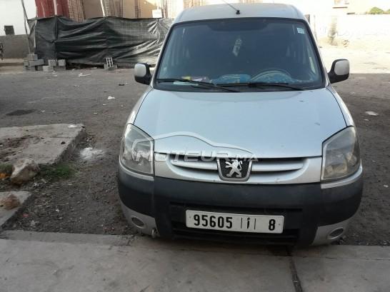سيارة في المغرب - 236890
