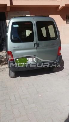 سيارة في المغرب - 237186