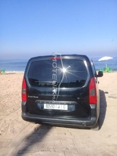 سيارة في المغرب 1.5 hdi - 254719