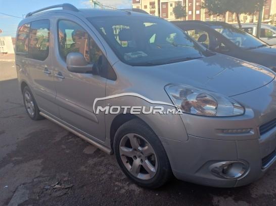 سيارة في المغرب - 243200