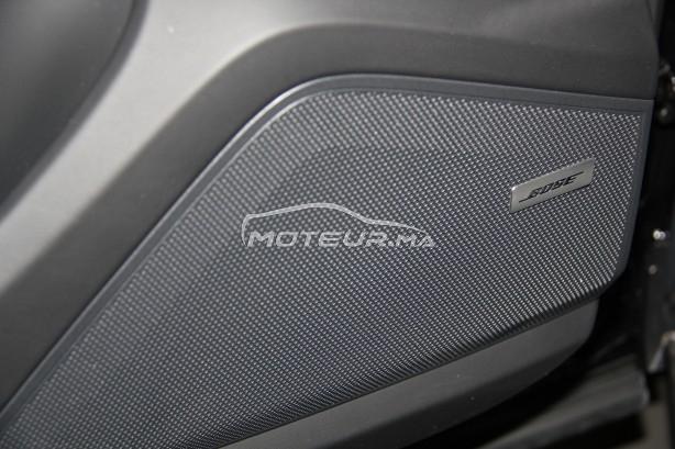 PORSCHE Cayenne E-hybrid coupé (noir/noir) occasion 868260