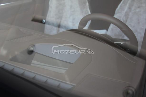 بورش كاييني Hybride noir-intérieur cuir tabac مستعملة 787856