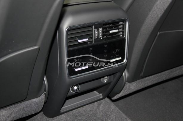 PORSCHE Cayenne E-hybrid coupé (noir/noir) occasion 868261