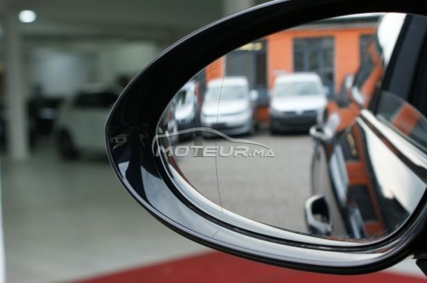 PORSCHE Cayenne Turbo occasion 580066