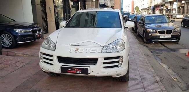 سيارة في المغرب V8 - 237462