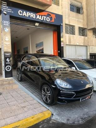 سيارة في المغرب - 247073