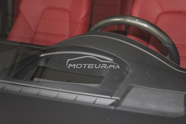 PORSCHE Cayenne coupe Hybrid (importée neuve) occasion 1162241