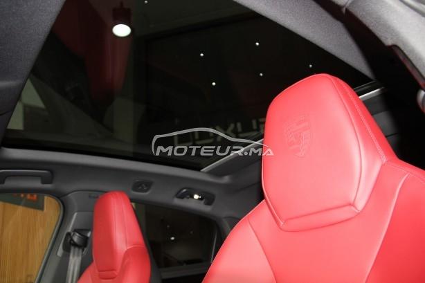 PORSCHE Cayenne coupe Hybrid (importée neuve) occasion 1168478