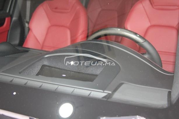 PORSCHE Cayenne coupe Hybrid (importée neuve) occasion 1168484