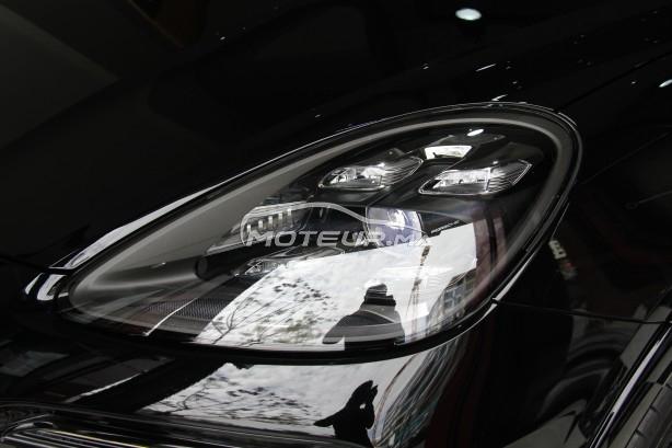 PORSCHE Cayenne coupe Hybrid (importée neuve) occasion 1168485