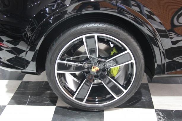 PORSCHE Cayenne coupe Hybrid (importée neuve) occasion 1168486