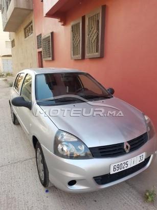 سيارة في المغرب campus - 238514