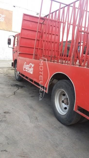 رونو ميدلينير 160 مستعملة 682397