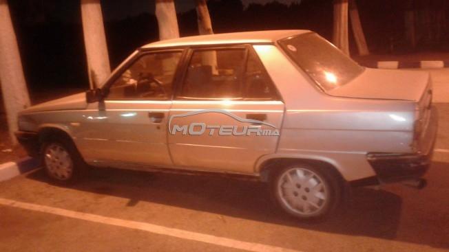 سيارة في المغرب - 179800