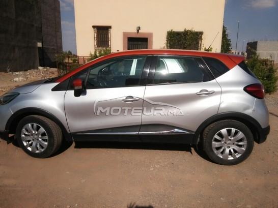سيارة في المغرب - 236826