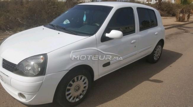 سيارة في المغرب Campus - 239826