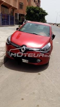 سيارة في المغرب رونو كليو - 224247