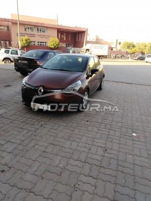 سيارة في المغرب 4 - 247561