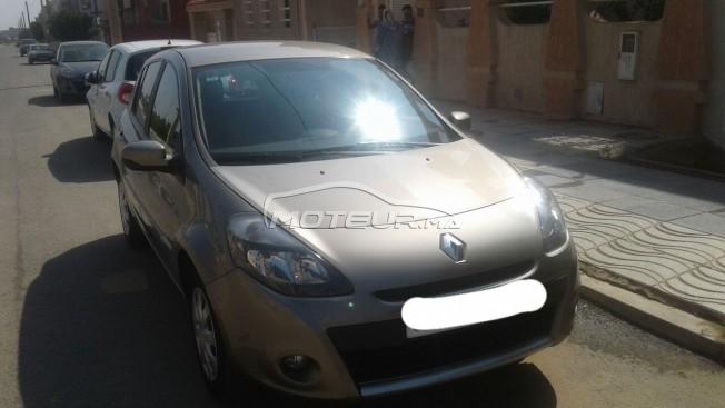 سيارة في المغرب 1.2l - 254595