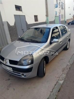 سيارة في المغرب RENAULT Clio - 256270
