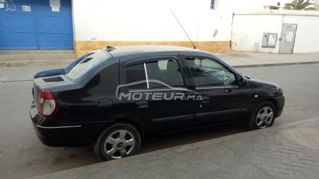 سيارة في المغرب RENAULT Clio 2 - 259611