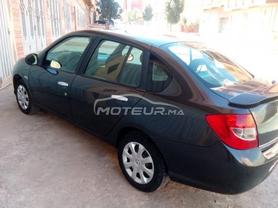 سيارة في المغرب RENAULT Symbol - 263349