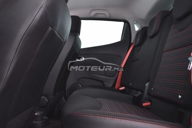RENAULT Clio 1.6 turbo 220 rs edc occasion 698418