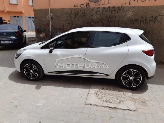 سيارة في المغرب رونو كليو 4 - 228279