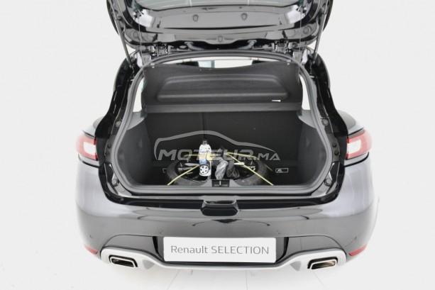 RENAULT Clio 1.6 turbo 220 rs edc occasion 698411