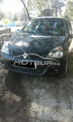 سيارة في المغرب رونو كليو Campus - 206365