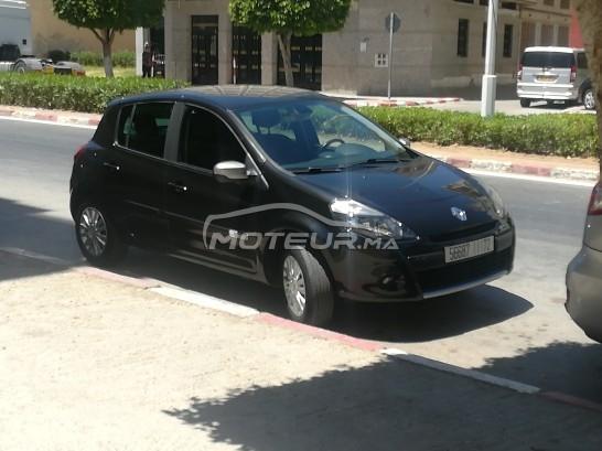 سيارة في المغرب - 228610