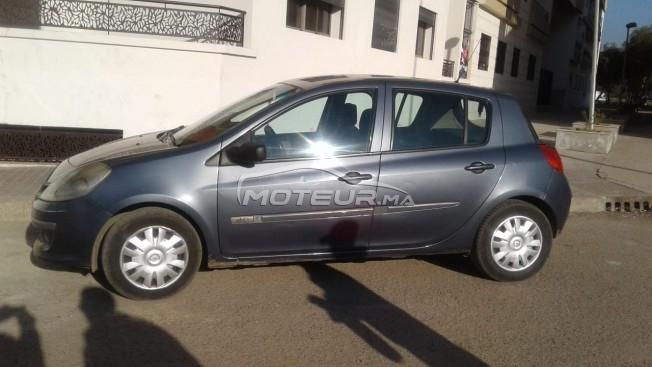 سيارة في المغرب RENAULT Clio - 267129