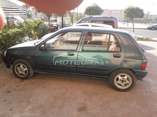سيارة في المغرب RENAULT Clio - 257433