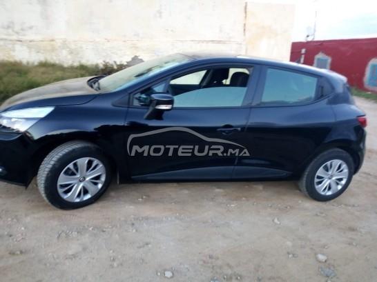 سيارة في المغرب RENAULT Clio - 254898