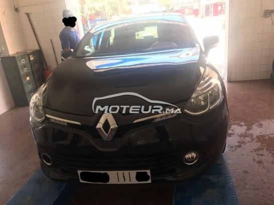 سيارة في المغرب 1.5 dci - 238419