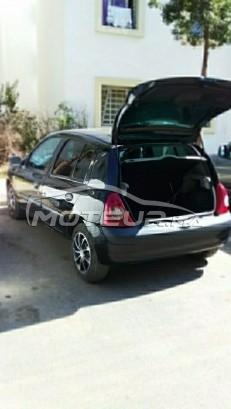 سيارة في المغرب RENAULT Clio 1,5 dci - 237246
