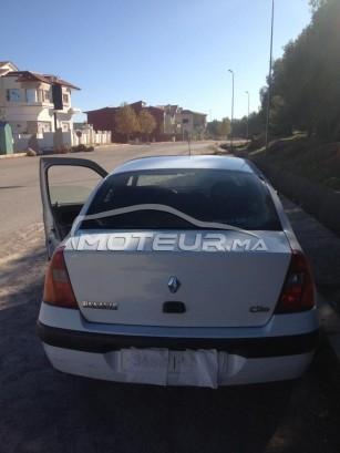 سيارة في المغرب - 249695