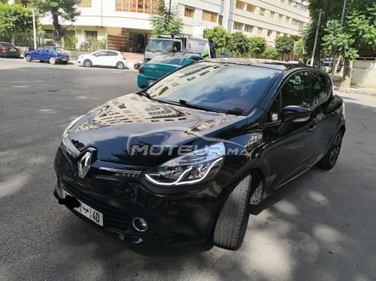 سيارة في المغرب Intense 1.5 dci 90ch - 237132