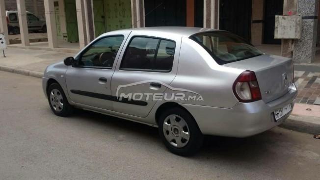 سيارة في المغرب RENAULT Clio Classic - 236823