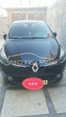 سيارة في المغرب RENAULT Clio - 263054