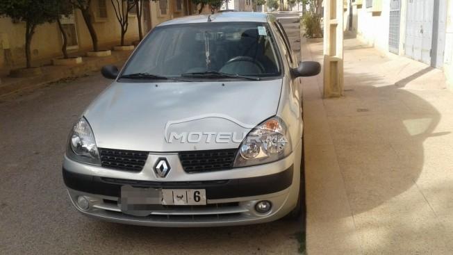 سيارة في المغرب RENAULT Clio Classic - 261579