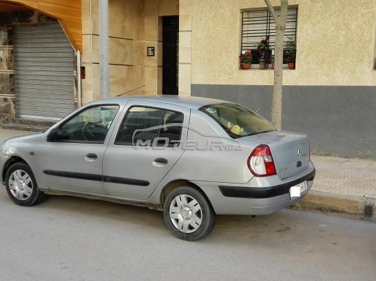 سيارة في المغرب RENAULT Clio - 212940